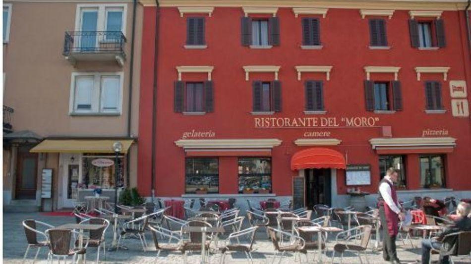 giubiasco-ristorante-del-moro-2481-0.jpg