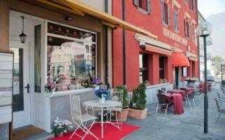 giubiasco-ristorante-del-moro-2483-0.jpg