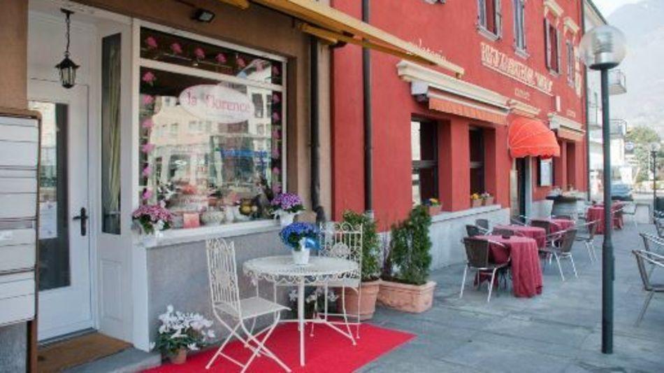 giubiasco-ristorante-del-moro-2484-0.jpg