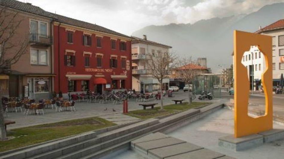 giubiasco-ristorante-del-moro-2485-0.jpg
