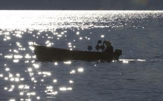 lugano-pesca-lago-di-lugano-2399-0.jpg