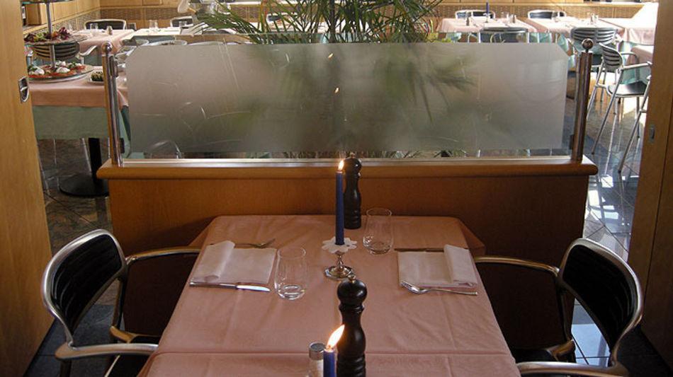 lugano-ristorante-buffet-della-stazion-2472-0.jpg