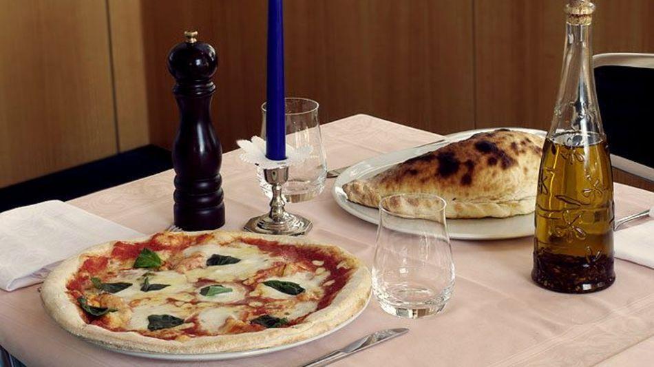 lugano-ristorante-buffet-della-stazion-2474-0.jpg