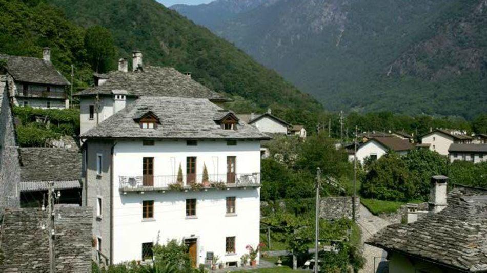 maggia-hotel-ca-serafina-2613-0.jpg