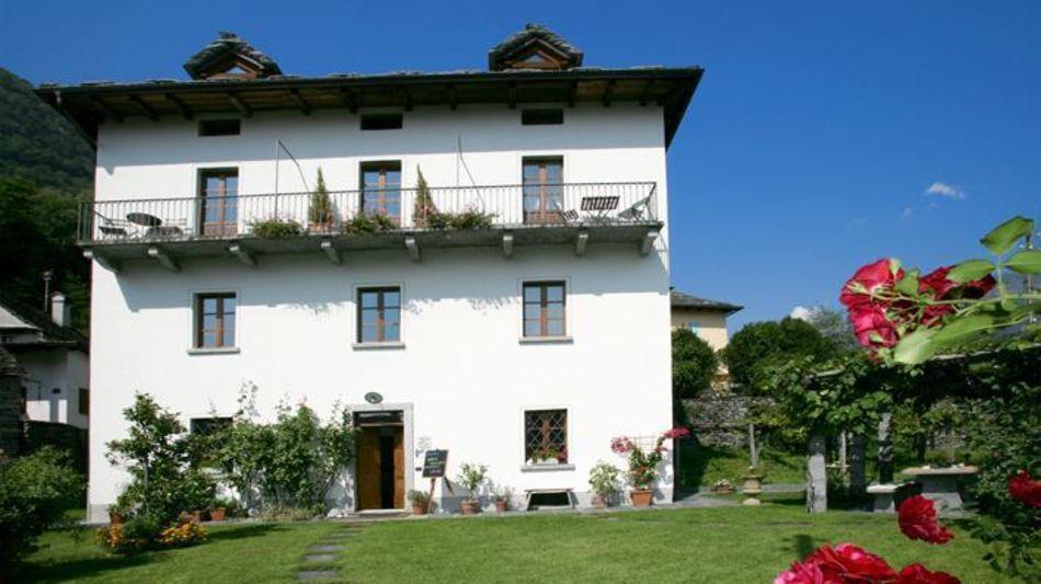 maggia-hotel-ca-serafina-2616-0.jpg