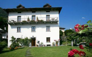 maggia-hotel-ca-serafina-937-0.jpg