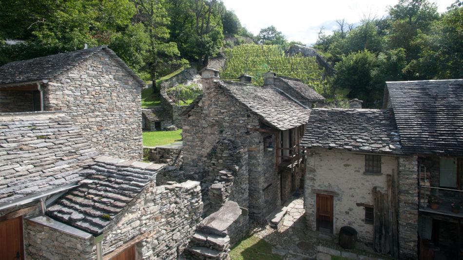 monte-carasso-curzutt-2086-3.jpg