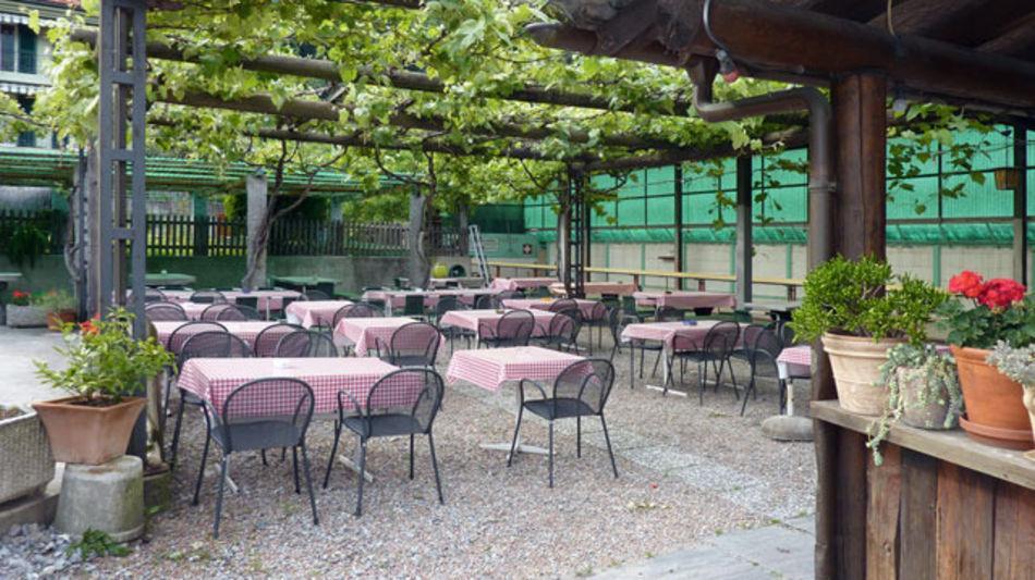 monte-carasso-grotto-del-nando-2590-0.jpg