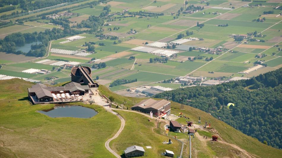 monte-tamaro-abenteuerpark-1626-0.jpg