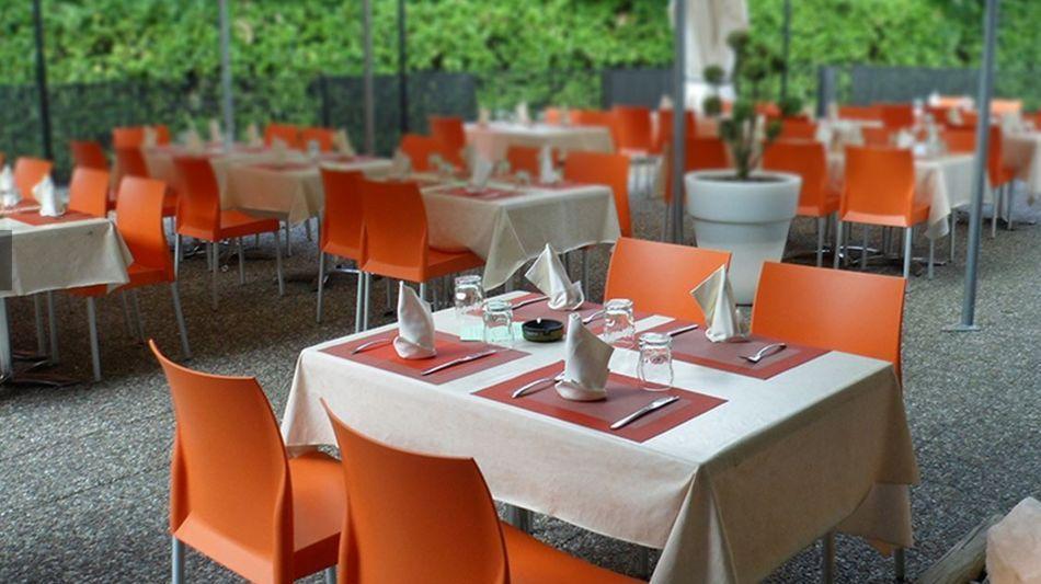 ristorante-caffe-sociale-riva-s-vitale-2540-0.jpg