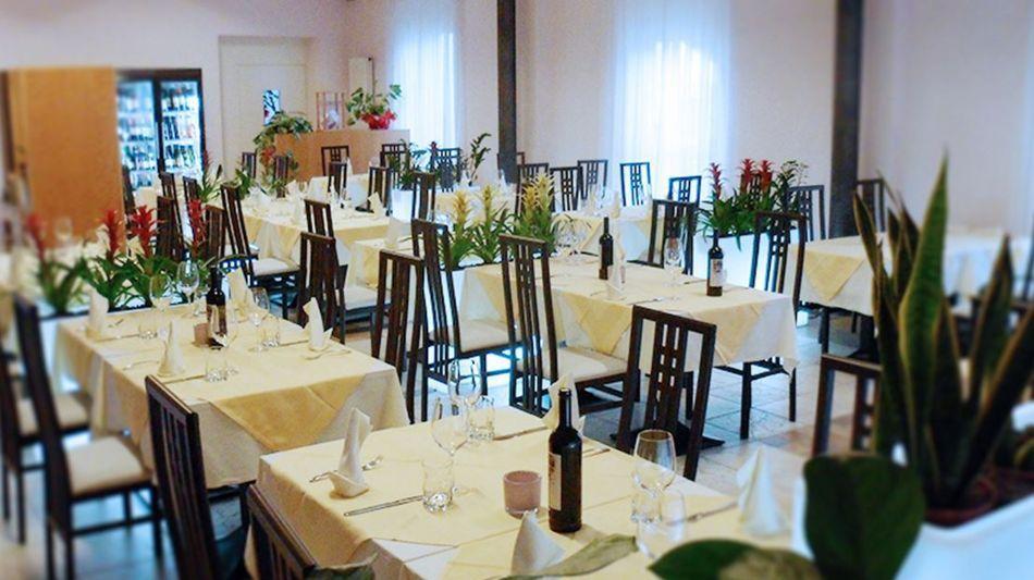 ristorante-caffe-sociale-riva-s-vitale-2541-0.jpg