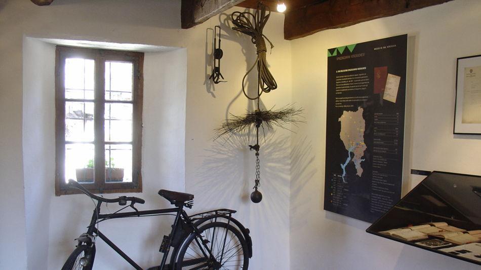 sonogno-volkskundemuseum-des-verzascat-1773-0.jpg