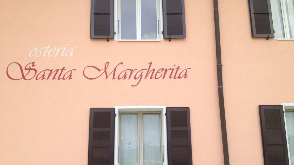 stabio-grotto-santa-margherita-2534-0.jpg