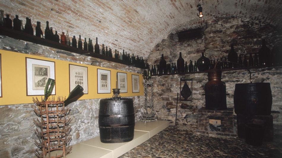 tenero-weinmuseum-matasci-2571-0.jpg