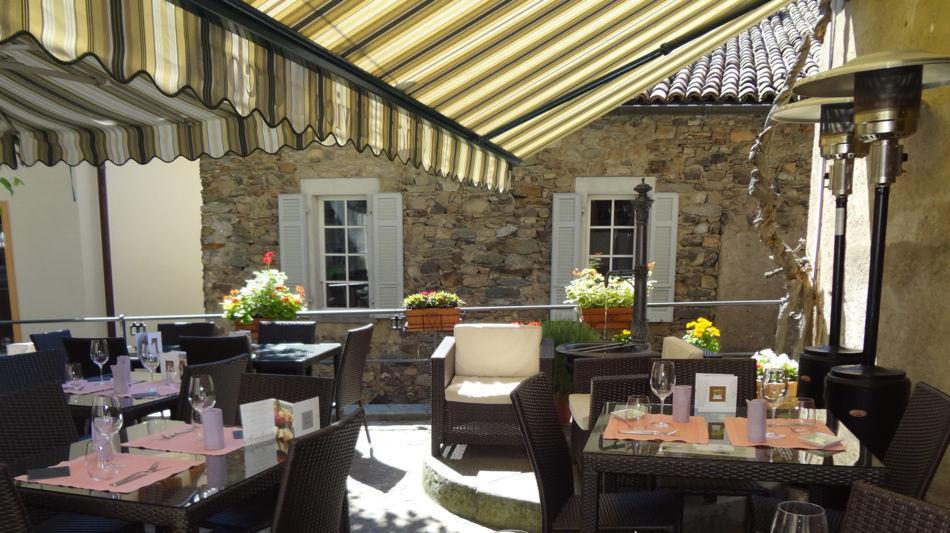 vico-morcote-ristorante-bocc-2408-0.jpg