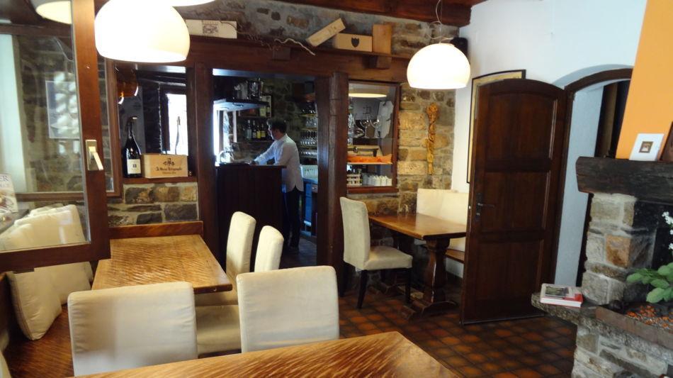 vico-morcote-ristorante-bocc-2409-0.jpg