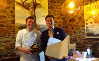 vico-morcote-ristorante-bocc-2410-0.jpg