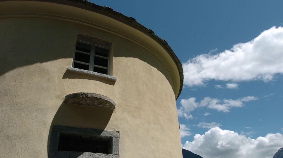 acquarossa-casa-donetta-corzoneso-686-0.jpg