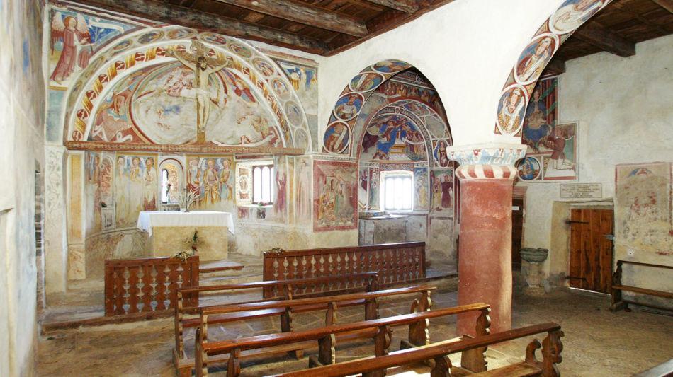 acquarossa-chiesa-negrentino-leontica--2908-0.jpg