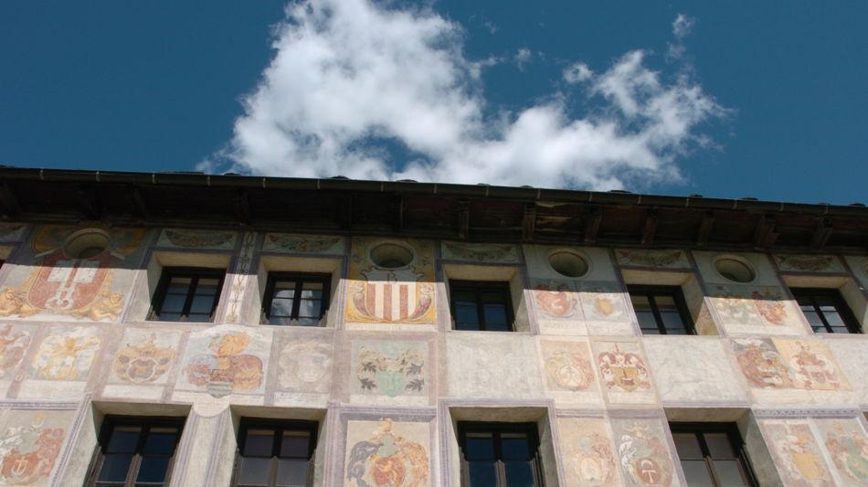 acquarossa-museum-lottigna-684-1.jpg