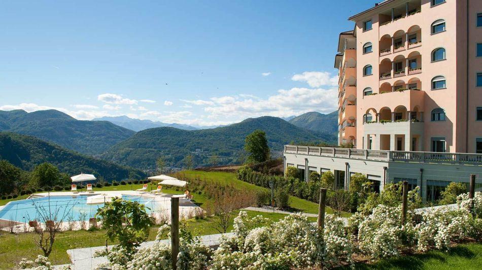 agra-resort-collina-doro-2650-0.jpg