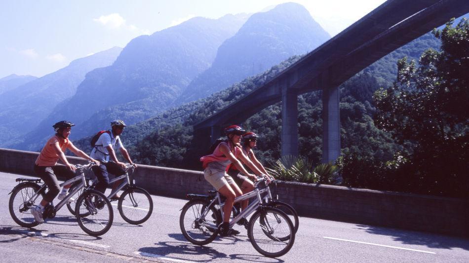 airolo-bike-945-0.jpg