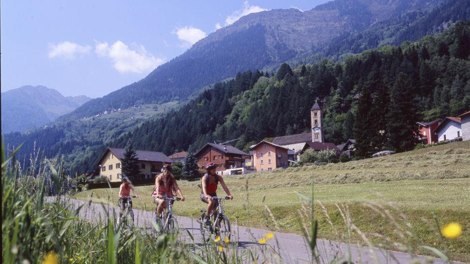 airolo-bike-951-0.jpg
