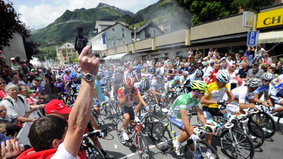 airolo-tour-de-suisse-2011-2709-0.jpg