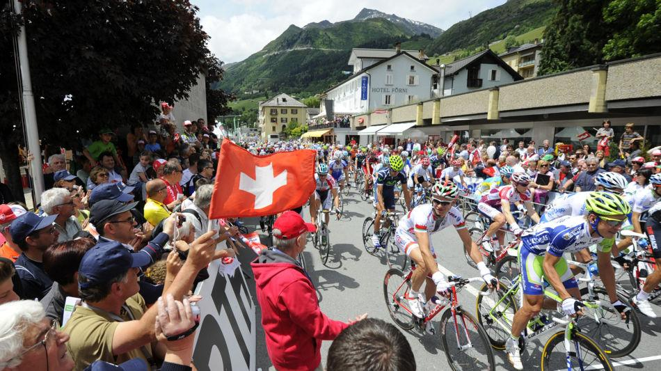 airolo-tour-de-suisse-2708-0.jpg