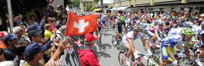 airolo-tour-de-suisse-2710-0.jpg