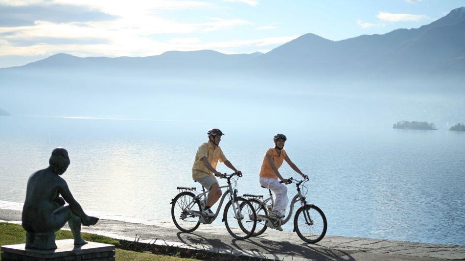 ascona-bike-458-0.jpg