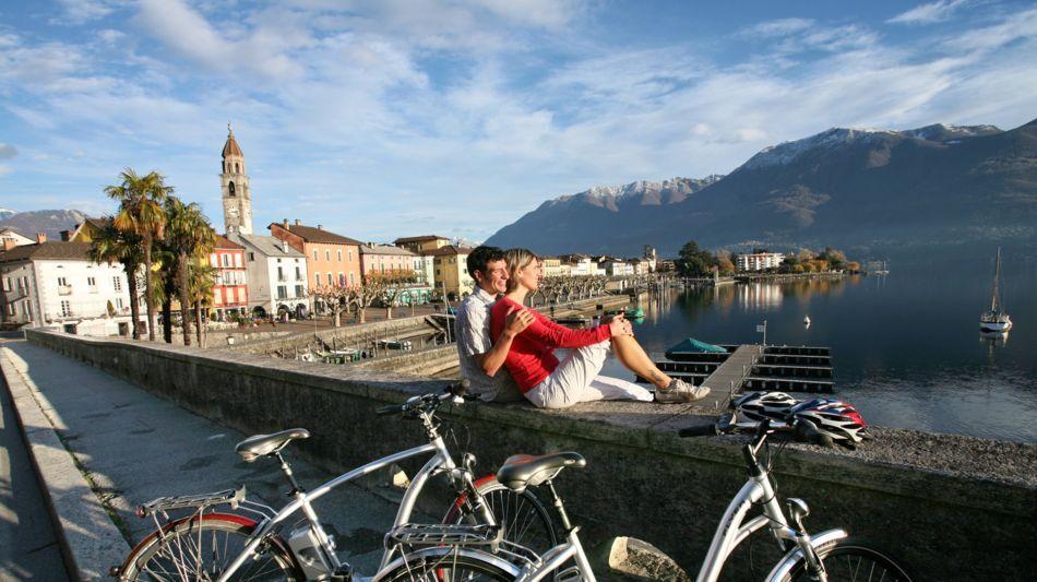 ascona-bike-459-0.jpg