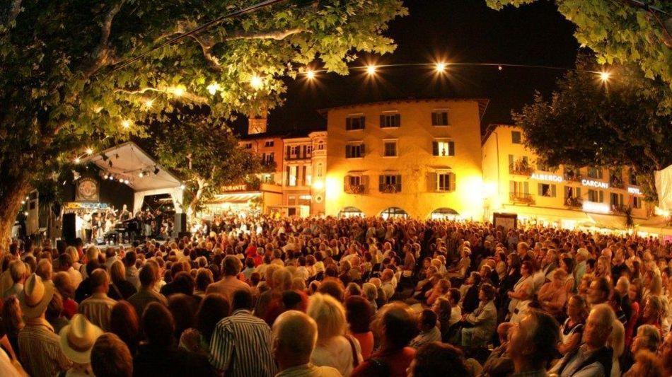 ascona-jazz-1100-0.jpg