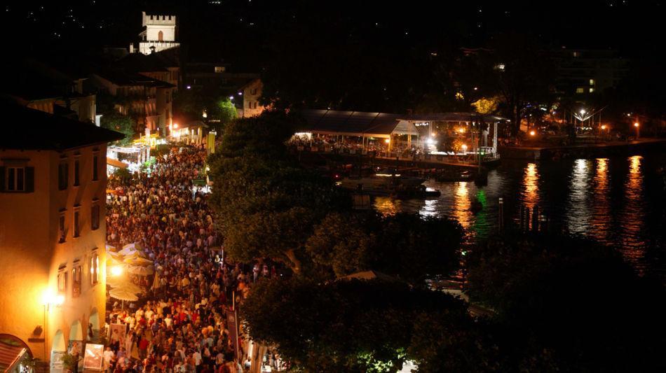 ascona-jazz-festival-1101-0.jpg