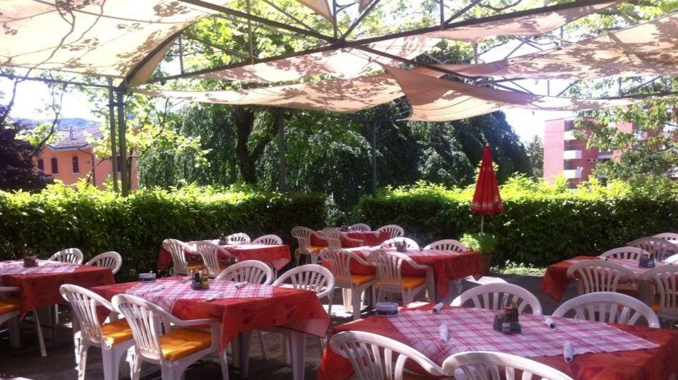 balerna-ristorante-stazione-2866-0.jpg