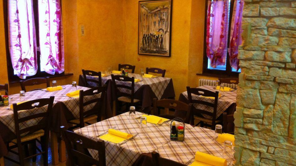 balerna-ristorante-stazione-2869-0.jpg
