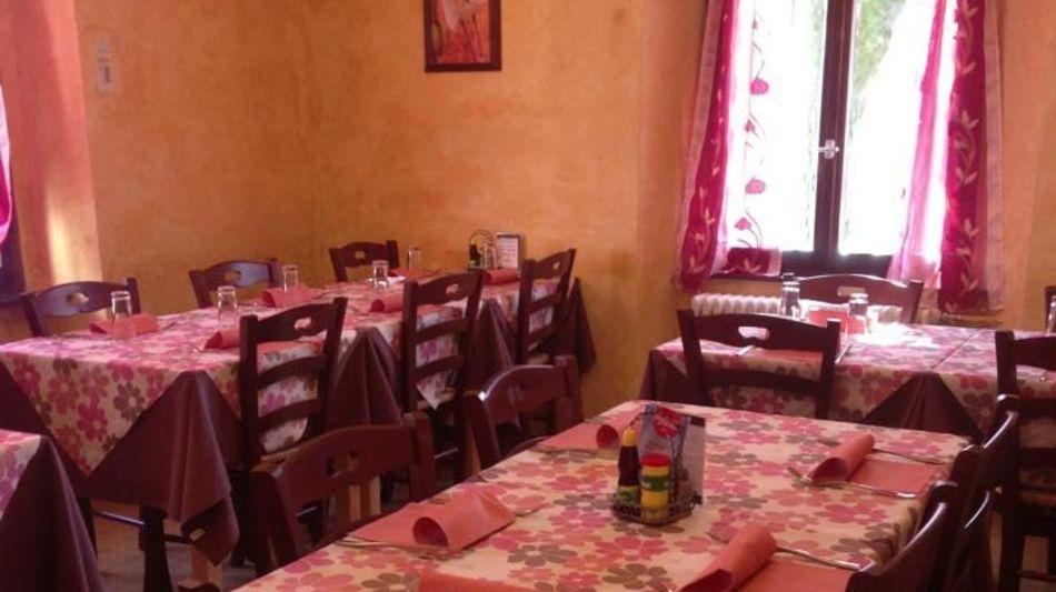balerna-ristorante-stazione-2871-0.jpg