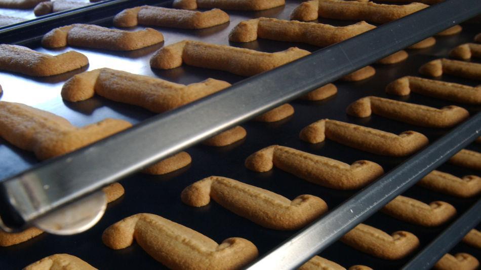 bedretto-pastafrolle-2959-0.jpg