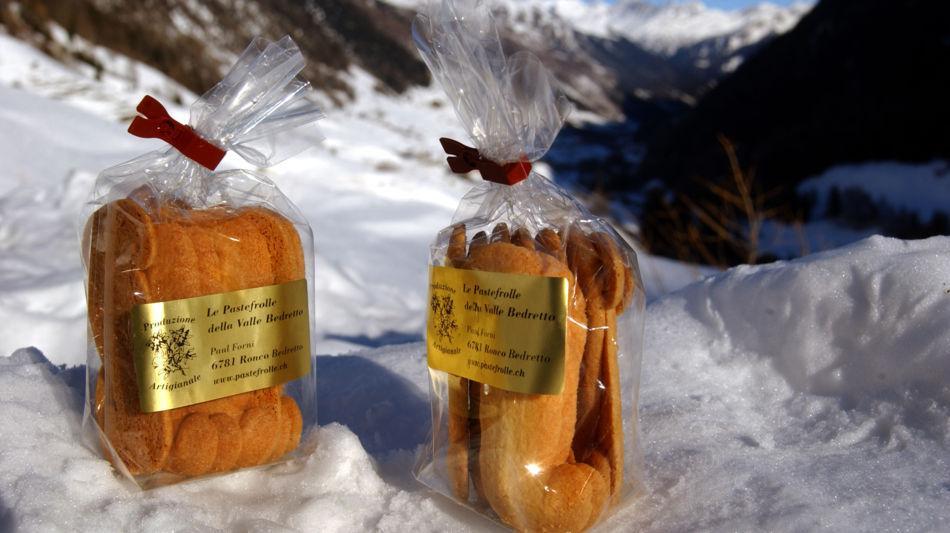 bedretto-pastafrolle-2960-0.jpg