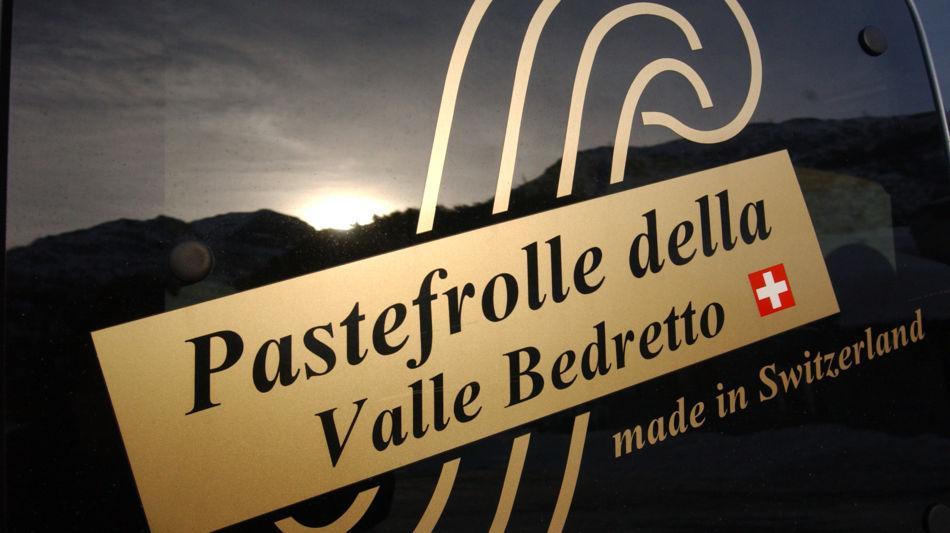 bedretto-pastafrolle-2961-0.jpg