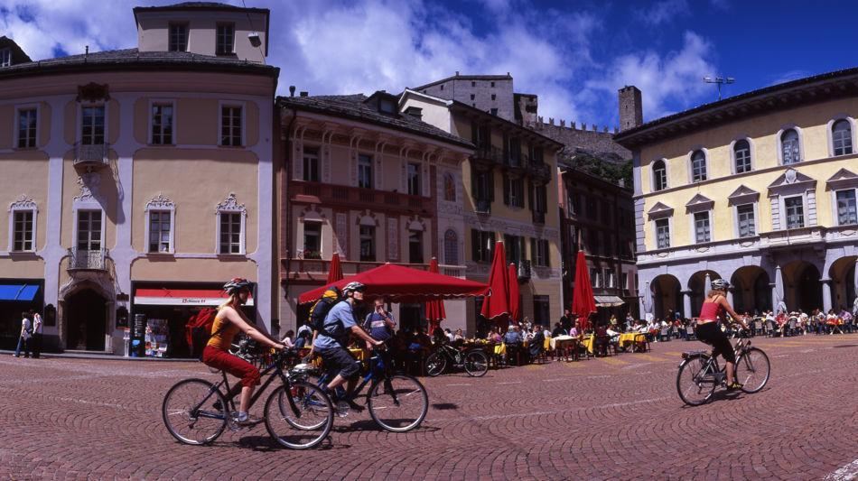 bellinzona-bike-in-der-stadt-946-0.jpg