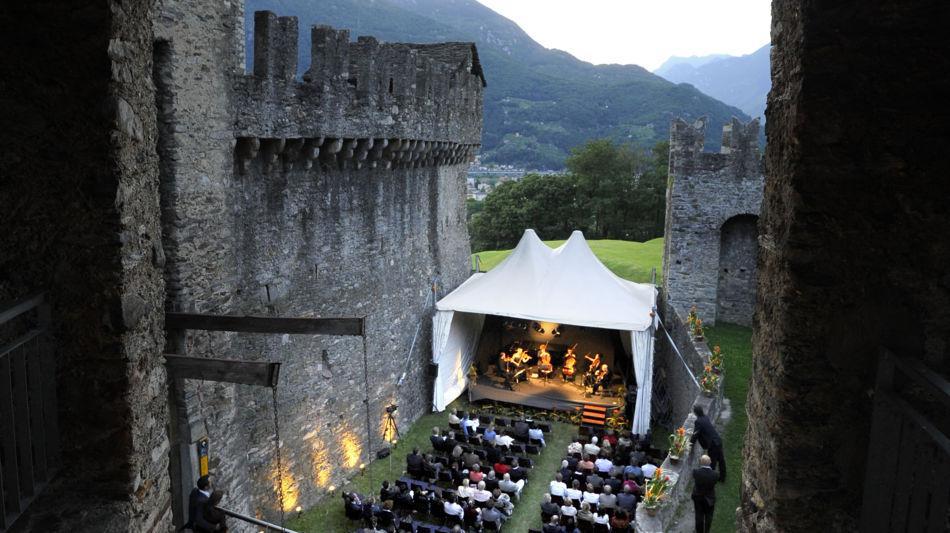 bellinzona-montebello-festival-2977-0.jpg