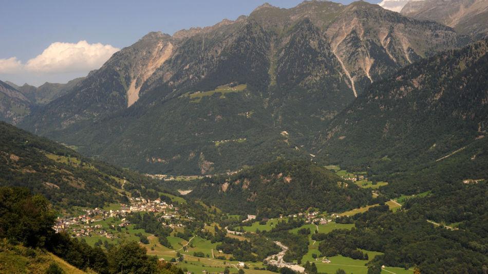 blenio-blenio-panoramica-2913-0.jpg