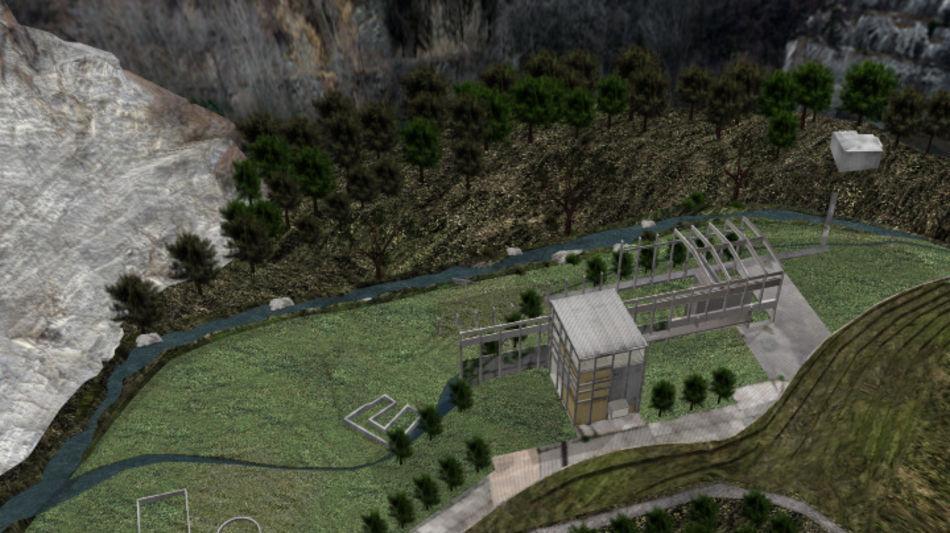 breggia-zementwerk-2767-0.jpg