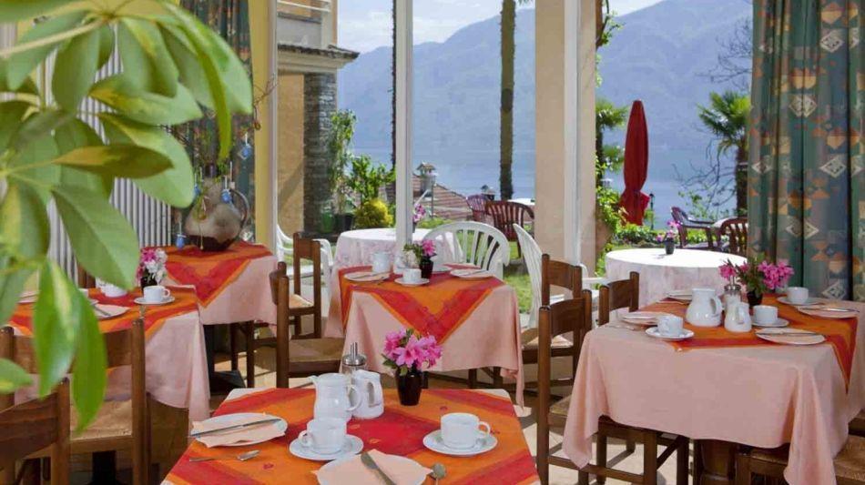 brissago-hotel-primavera-2789-0.jpg