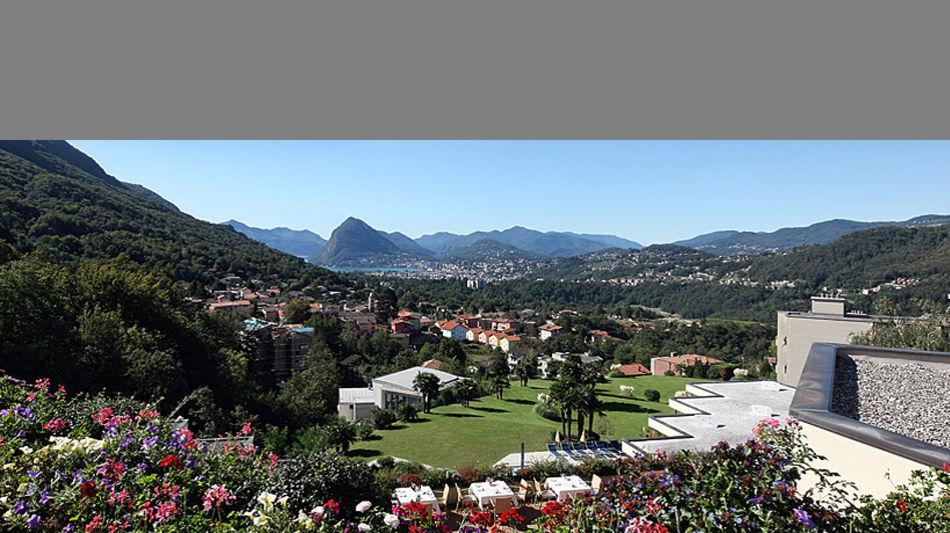 cadro-hotel-cadro-panoramica-2968-0.jpg