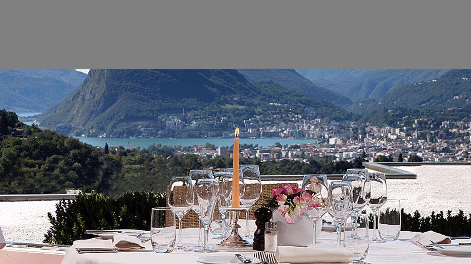 cadro-hotel-cadro-panoramica-2969-0.jpg