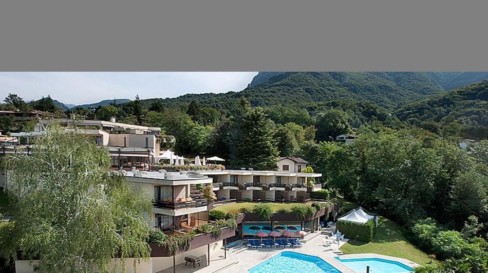cadro-hotel-cadro-panoramica-2970-0.jpg