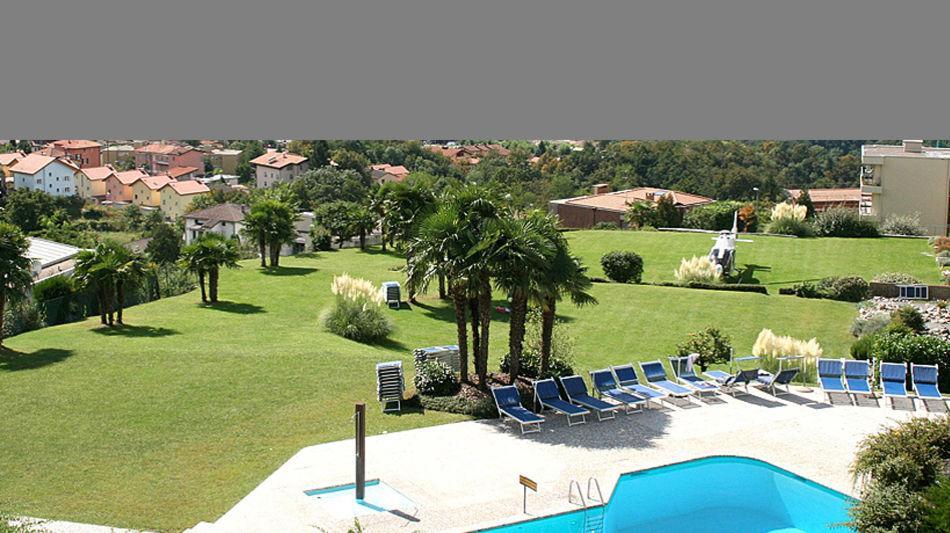 cadro-hotel-cadro-panoramica-2971-0.jpg