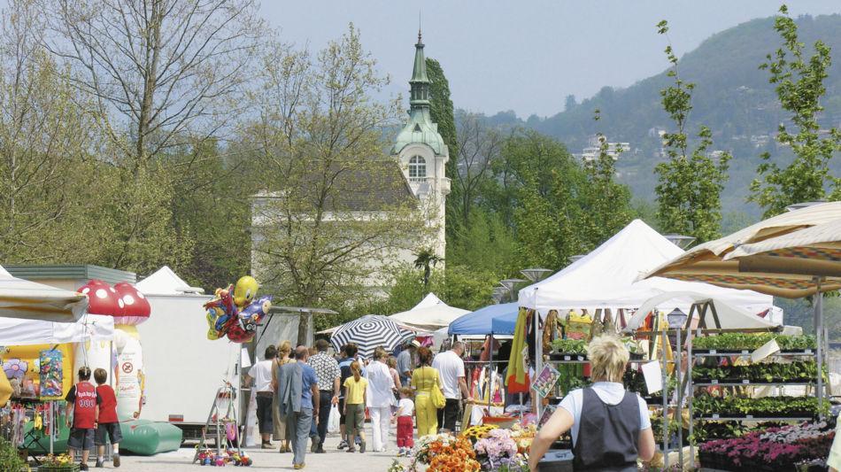 caslano-markt-2902-0.jpg